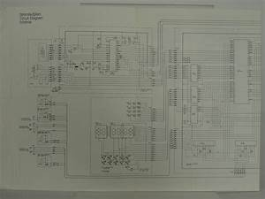 Wiring Diagram Kdc D300 Cd Player