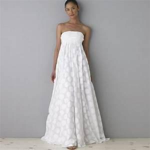 polka dot wedding theme ideas white black polka dot With polka dot wedding dress