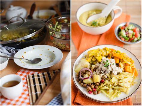 indisch kochen vegetarisch fotografieren und indisch kochen mit bloggern