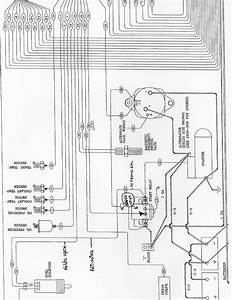 Cummins Isx Fuel Shut Off Valve Diagram