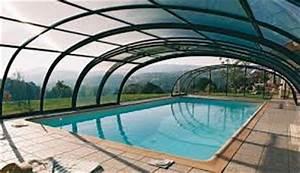 combien coute une piscine prix et impots naturelle a With combien coute une piscine naturelle