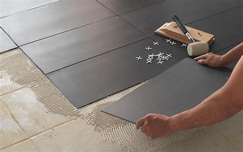 plaque pour recouvrir carrelage mural cuisine carrelage sol et mural castorama