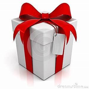 Grosse Boite Cadeau : grosse boite cadeau concours cap petite enfance date ~ Teatrodelosmanantiales.com Idées de Décoration