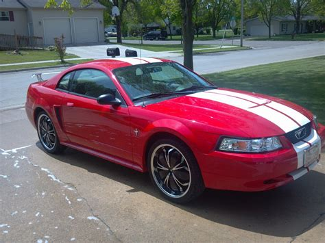 2003 ford mustang review 2003 ford mustang svt cobra user reviews cargurus autos post