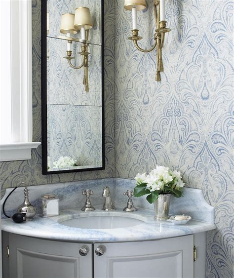 gray blue bathroom ideas gray and blue bathroom design ideas