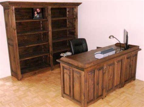 bureau de travail et biblioth 232 que n 6013 le g 233 ant antique