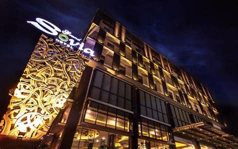 hotel murah dekat stasiun bandung sarrahgita