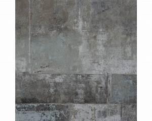 Betontapete Aus Echtem Beton : vliestapete betontapete eye steinoptik silber bei hornbach kaufen ~ Indierocktalk.com Haus und Dekorationen