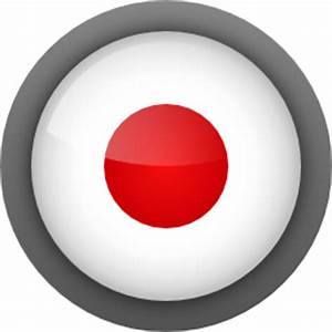 Actions media record Icon | Oxygen Iconset | Oxygen Team