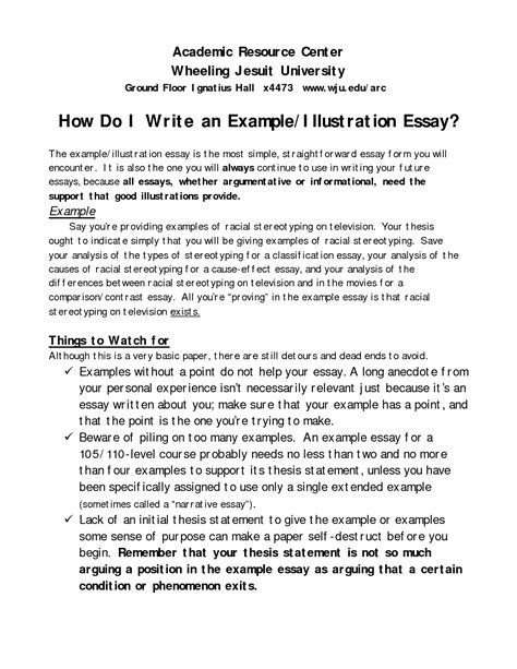 what to write for a college essay help with calculus admission paper