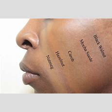 Black Opal Foundation Review & How To Select Proper
