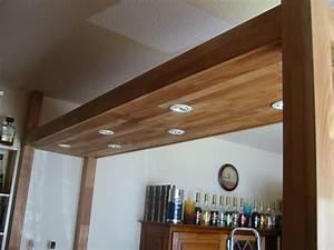 Bar Aus Holz : beleuchtete bar selber bauen elegant kchen selber bauen ideen kche selber bauen aus osb platten ~ Eleganceandgraceweddings.com Haus und Dekorationen
