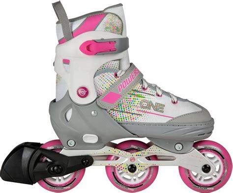 inline skates kinder powerslide inline skates kinder 187 joker 171 otto