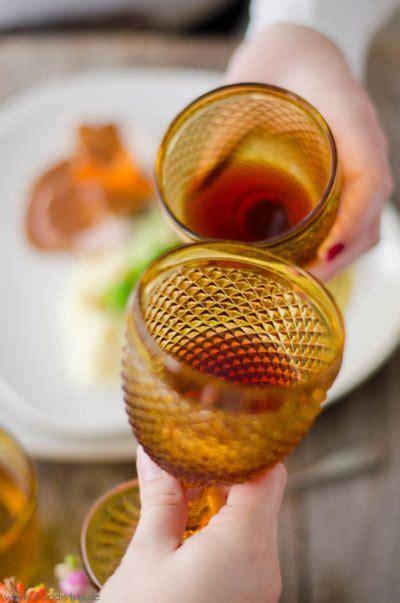 schweinebraten im bräter schweinebraten rezept schweinerollbraten mit pflaumenso 223 e