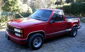 Ebelap 1993 Chevrolet Silverado 1500 Regular Cab Specs  Photos  Modification Info At Cardomain