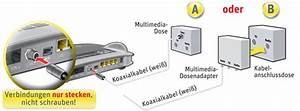 Kabel Deutschland Csc Rechnung : homebox fritz box 6490 vodafone kabel deutschland kundenportal ~ Themetempest.com Abrechnung