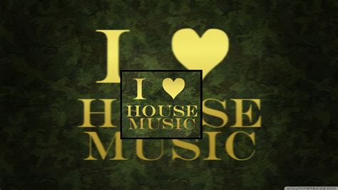 Download House Music Pictures Wallpaper Gallery