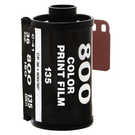 lomography digital lomo lomography color negative 800 3 pack