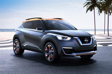 nissan juke interior hd car release date  news