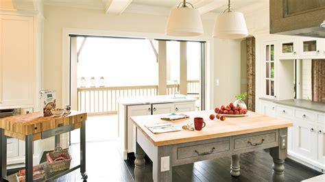 5 foot kitchen island exellent kitchen island 5 foot i throughout 3921