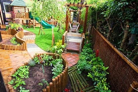 Backyard For Children by Safety In The Backyard Home Community Kidsafe Nsw Inc