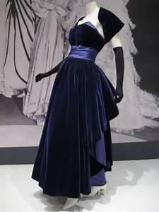 Maison Christian Dior : christian dior azienda wikiwand ~ Zukunftsfamilie.com Idées de Décoration