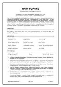 How Do I List Babysitting On A Resume by 1000 Images About Resumes Cover Letters On Cover Letters Resume And Resume Tips