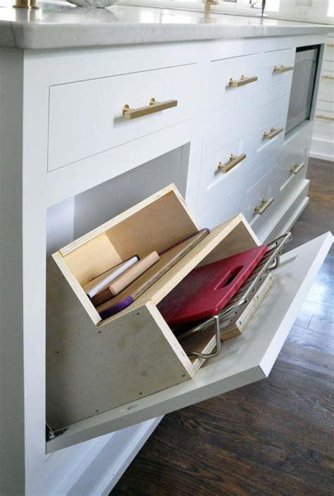 smart drawer storage ideas    organized home page