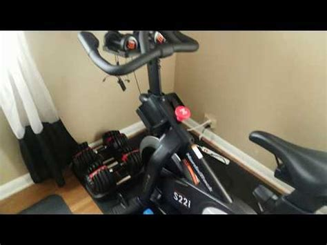 Check out our list of the best bike seats and chose the one that suits you the most! Best Replacement Seat For Nordictrack S22i | Exercise Bike ...