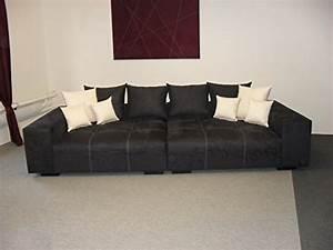 Polstermöbel Made In Germany : sofas couches von highlight polsterm bel g nstig online kaufen bei m bel garten ~ Whattoseeinmadrid.com Haus und Dekorationen