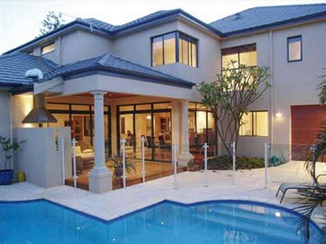 Home Construction Design Ideas house designs photos of models building exterior design