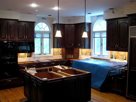 cabinet lighting ideas install kitchen undercabinet light