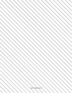 lines writing paper images printable lined
