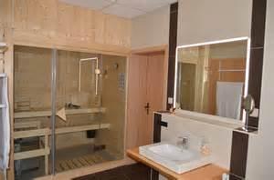 badezimmer sauna sauna im badezimmer jtleigh hausgestaltung ideen