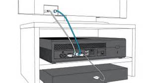 similiar ps4 usb port on back keywords xbox one headset wiring diagram together ps4 usb port on back