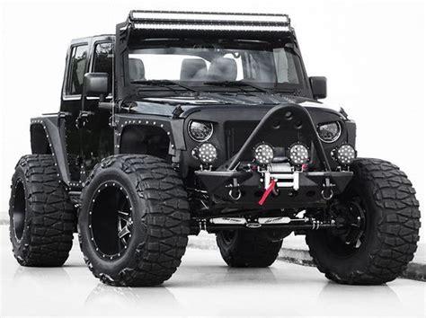 jeep wrangler unlimited sport top off best 25 jeep wrangler sport unlimited ideas on pinterest