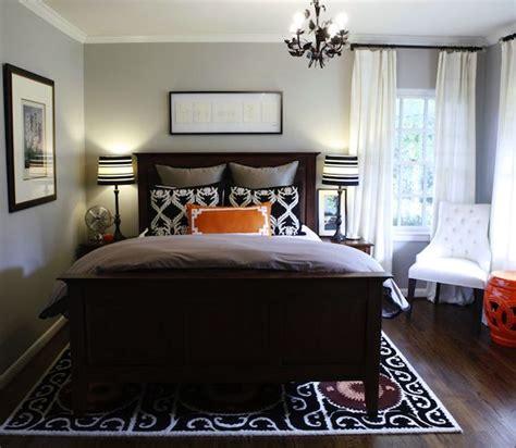 ideas  small master bedroom  pinterest small master closet bedroom remodeling