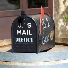 Boite Aux Lettres Americaine : urne camion pompier 1 livre d 39 or pinterest camion ~ Dailycaller-alerts.com Idées de Décoration