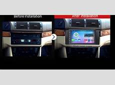 9 steps to replace a 20052011 Toyota YARIS Radio with