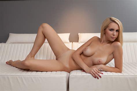 MetArt Presenting-Charlene Charlene high 0075 | Nude Collect