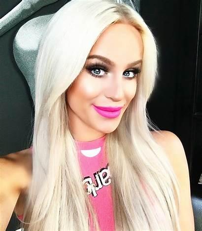 Gigi Gorgeous Money Worth Much Naibuzz