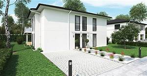 Gartenweg Anlegen Günstig : gartenweg anlegen einfahrt pflastern obi gartenplaner ~ Markanthonyermac.com Haus und Dekorationen