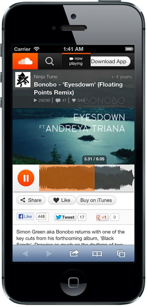 upload to soundcloud from iphone related keywords suggestions for soundcloud mobile