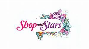 Design Online Shop : online shopping logo design 1 by uirocks on deviantart ~ Watch28wear.com Haus und Dekorationen
