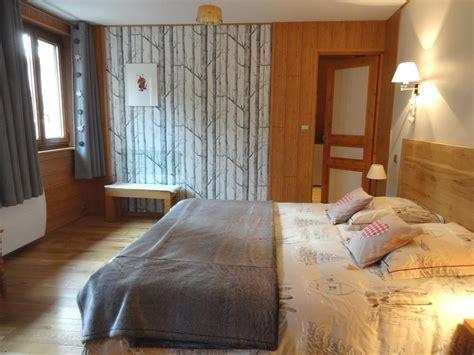 chambres d hotes evian location vacances chambre d 39 hôtes sur la corniche à