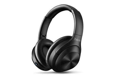 Best Sound Quality Headphones Best Sound Quality Ear Bluetooth Headphones Image
