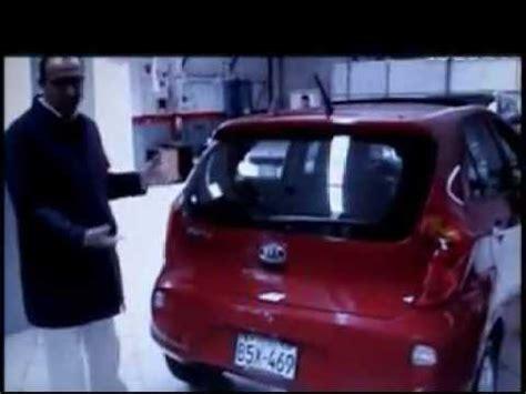 venta de autos automaticos pequenos youtube