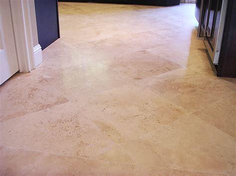 marble polishing gallery san jose santa scotts