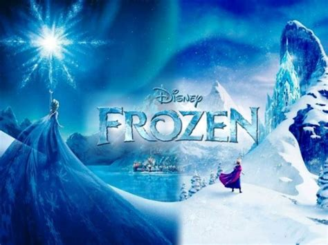 not lagu let it go frozen 39 frozen 2 39 release date rumors disney not yet fully committed to sequel