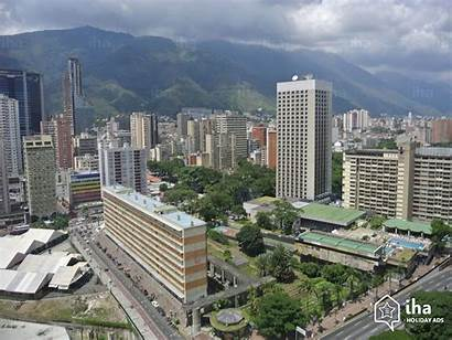 Capital District Caracas Mountains Rentals Iha Homes